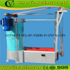 Wheat Washing Machine, Wheat Cleaning Machine
