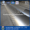 Od273mm High Strength Bridge Type Water Well Screen/ Stainless Steel Water Well Drilling Screen