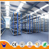 Factory Storage Customizable Shuttle Racking for Steel Shelf