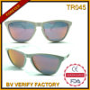 Tr045 High Quality Ladies Style Vogue Fashion Tr Sunglasses