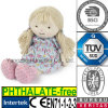 CE Soft Stuffed Animal Doll Plush Toy