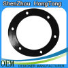 Large Flange Gasket / Pipe Seal Ring
