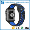 Sport Iwatch Silicone Band for 42mm Apple Watch
