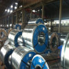 Hot Dipped Galvanized Steel Coils with High Zinc Coating