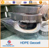 Plastic HDPE Geocell for River Soild Reinforcement