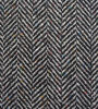 Woolen Fabric Herringbone (17195)