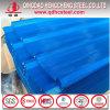 Waterproof Prepainted Corrugated Roofing Sheet
