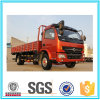 Light Duty Truck Mini Cargo Truck 4X2 125HP Dongfeng Truck
