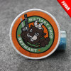 Cute Cartoon Pattern Woven Patch