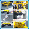 Farm Implement Tractor Mounted New Design Disc Harrow