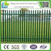 Best Price Powder Coated Palisade Fencing for UK Market