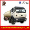 North Benz 8*4 40000L Water Tank Truck