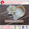 2-4mm White Granule Fertilizer Use 98% Magneisum Sulphate Heptahydrate