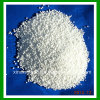 Wholesale 46n Chemicals Urea Fertilizer