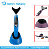 Curing Whitening Dental LED Curing Light Price
