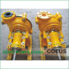 Wholesale Low Price High Quality Rubber Lined Slurry Pump