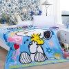 New Design Emboss New Design Coral Fleece Baby Blanket