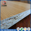 4X8 Waterproof Melamine Particle Board OSB for Furniture