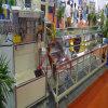 Industrial Straightening EDM Wire Cutter