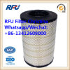 6I-2503 High Quality Air Filter for Caterpillar Trucks