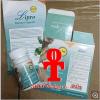 Slim Bio Super Extreme Lipro Slimming Pills Original Weight Loss Capsules