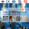 Charcoal Briquette Press Machine/ Hydraulic Coal Briquette