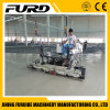 Honda Engine Laser Leveling Concrete Screed Machine