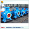 Centrifugal Paper Processing Paper Stock Pump