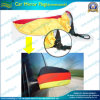 Polyester Car Mirror Cover (B-NF13F14003)
