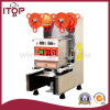 Stainless Steel Automatic Cup Sealing Machine (WD-82)