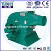 Yf Dust Collection Fan/ Centrifugal Fan/ Collector