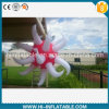 Hot-Sale Party Event Christmas Decoration LED Light Inflatable Star Inflatable for Sale