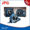Uct201s Pillow Block Bearing Uct Series (UCT201-UCT217)