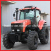 100HP-440HP Kat Farm Tractor, Wheeled Tractor, Four Wheel Tractor