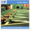 99.9% High Efficiency Pipe Rust Polishing Machine