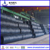 Rebar /Rebar Steel Bar / China Rebar