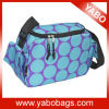 Shoulder Cooler Bag, Ice Cooler Bag (CL1213)