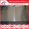 Cold Rolled AISI 316 Stainless Steel Plate