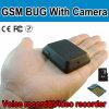 GSM Bug with Camera (X009)