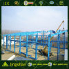 Light Steel Structural Construction with ISO9001: 2008 (L-S-036)