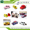 Top Sale Promotion Gift Car USB Flash Drive