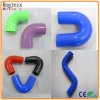 Auto Silicone Rubber Hose Kit, Pipe, Reducer