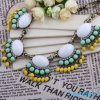 Lovely Jewelry Gift High End Fashion Women Acrylic Quality Jewelry Beads