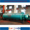 Laboratory Vibrating Planetary Ball Mill with Low Price