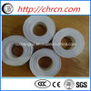 Insulation Material Cotton Tape Braided Twill Banding Tape