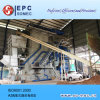 Palm Plantation Captive Power Plant Biomass Boiler