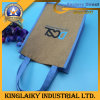 Customized Reusable Shopping Bag for Promotion (B-04)