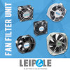 China Top 1 Selling Fan F2e-162 Axial Fan for Panel