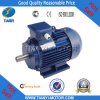 Blue Color with High Frequency Electrical Motor