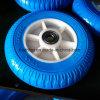 Korea Flat Free Tire 4.00-8 3.50-8 3.25-8 3.00-8 260X85 2.50-4